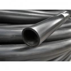 Труба ПНД 90х5,1 техническая для кабеля 12 метров