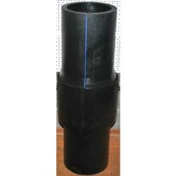 """Неразъемное соединение полиэтилен сталь """"Переход НСПС 40х32 Вода SDR11"""""""