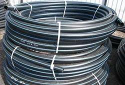 Труба пэ 100 sdr 11 d 12 ГОСТ 18599-2001 напорная водопроводная