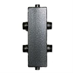 Гидрострелка Sintek ST-80