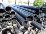 Труба пэ 100 sdr 11 d 400 ГОСТ 18599-2001 напорная водопроводная