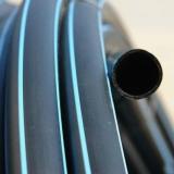 Труба пэ 100 sdr 17 d 32 ГОСТ 18599-2001 напорная водопроводная