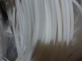 Сварочный пруток ПНД ПЭ диаметр 5 мм, цвет бесцветный
