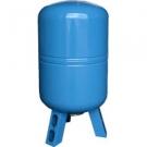Бак мембранный (гидроаккумулятор) Wester WAV300(top) для водоснабжения