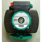 Насос циркуляционный Wilo TOP-S40/15 фланцевый с трёхфазным двигателем