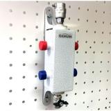 """Гидрострелка (Гидравлический разделитель) Gidruss GR-40-20 (до 40 кВт, 3/4"""")"""