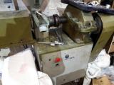 Линия для производства ворса щеточных дисков, полипропиленового ворса, лески, мононити