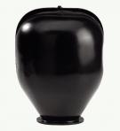 Мембрана с горловиной  d 89 мм для баков 8,12 л