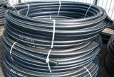 Труба пэ 100 sdr 11 d 63 ГОСТ 18599-2001 напорная водопроводная