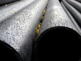 Труба ПНД 225х8,6 техническая для кабеля 12 метров