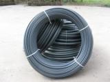 Труба ПНД 32х2 техническая для кабеля 200 метров