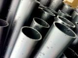Труба ПНД 75х4,3 техническая для кабеля