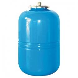 Бак мембранный (гидроаккумулятор) Wester WAV8 для водоснабжения